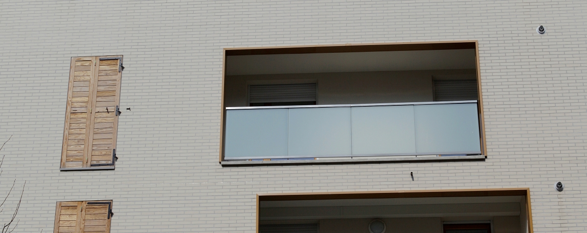 46 logements collectifs vitry sur seine 94 cenci et - Mobilier jardin yvelines vitry sur seine ...